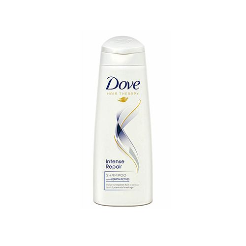 DOVE INTENSE REPAIR SHAMPOO - 80 ML