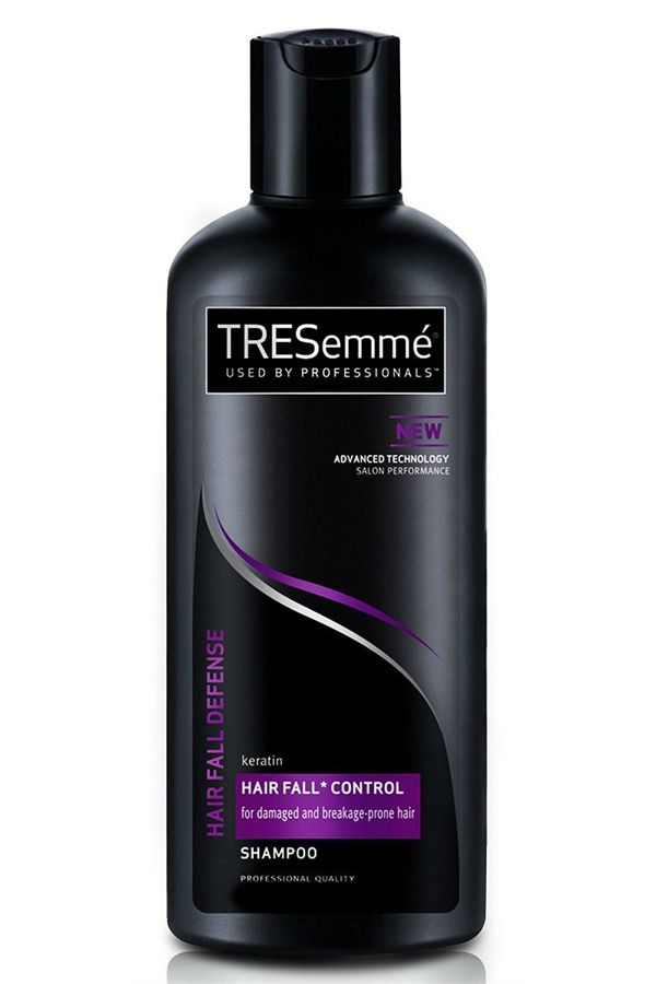TRESEMME HAIR FALL DEFENSE SHAMPOO - 85 ML