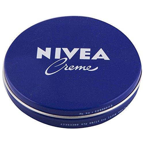 NIVEA CREME - 100 ML
