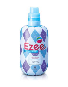 EZEE WINTER WASH - 500 GM