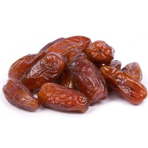 DATES KHEJUR KHAJUR - 250 GM
