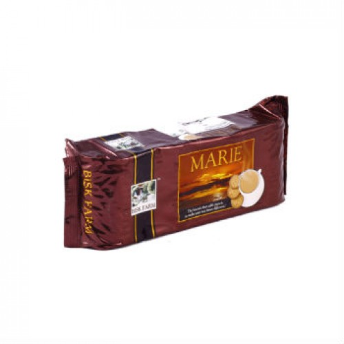 BISK FARM MARIE BISCUITS - 300 GM