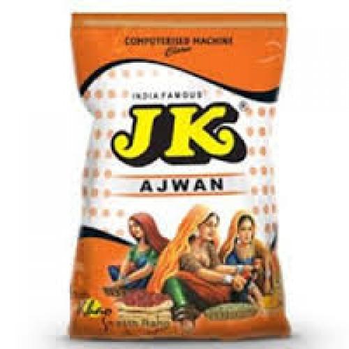 JK AJWAN - JOWAN -100 GM