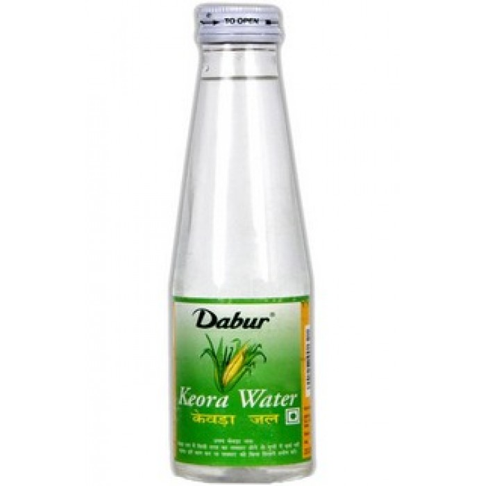 KEORA WATER - 700 ML