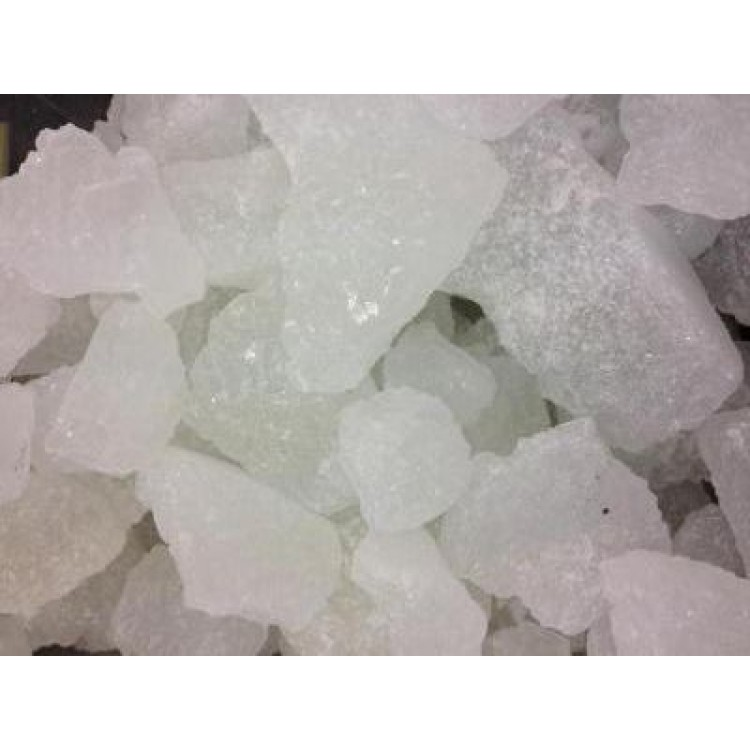 ROCK SUGAR (MISRI) BIG - 250 GM