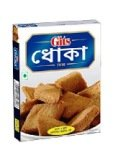 GITS DHOKA MIX - 100 GM