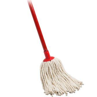 MOP ROUND HEAD - 1 PC