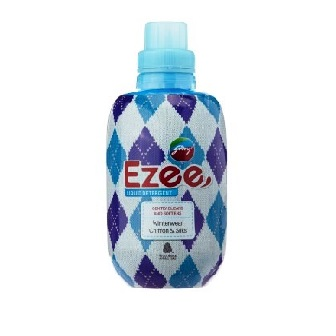 EZEE WINTER WASH - 200 GM FREE OFFER