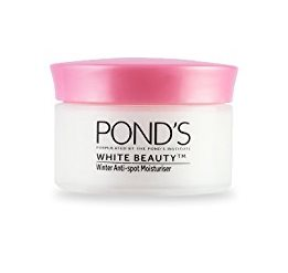 PONDS WHITE BEAUTY WINTER ANTI SPOT MOISTURISER - 23 GM