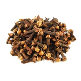 LABANGA - LONG - CLOVE - 25 GM