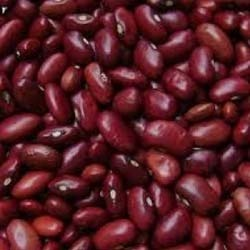 RAJMA SMALL - JAMMU - 250 GM