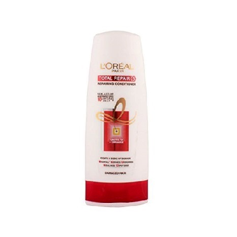LOREAL PARIS TOTAL REPAIR 5 CONDITIONER (DAMAGED HAIR) - 65 ML