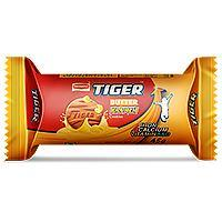 BRITANNIA TIGER BUTTER COOKIES - 40 GM