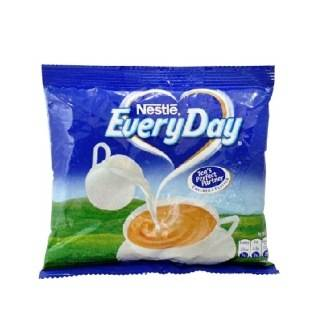 NESTLE EVERYDAY DAIRY WHITENER - 200 GM