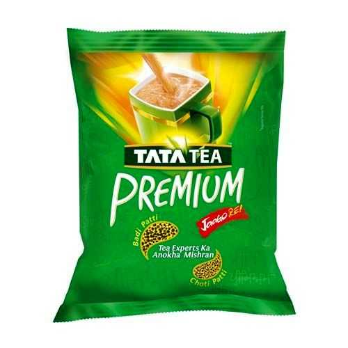 TATA TEA PREMIUM - 250 GM SPECIAL PRICE