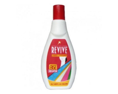 REVIVE LIQUID STIFFENER - 95 GM