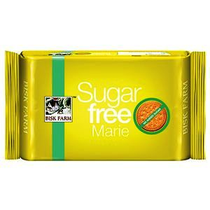 BISK FARM SUGAR FREE MARIE BISCUIT - 300 GM