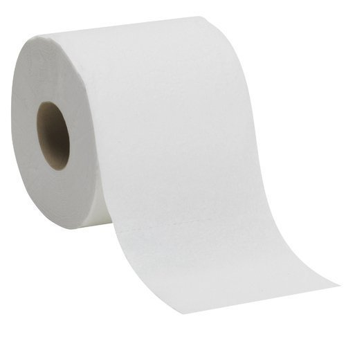 TISSUE PAPER ROLL - 1 PC