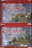 GANGA GARAM MASALA - 2 packet
