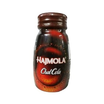 HAJMOLA CHATCOLA BOTTLE - 120 TABLETS