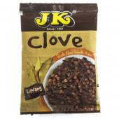 JK CLOVE - LABANGA LONG - 25 GM