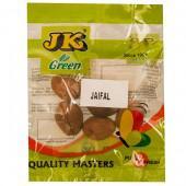 JK JAIFAL JAIPHAL - 25 GM