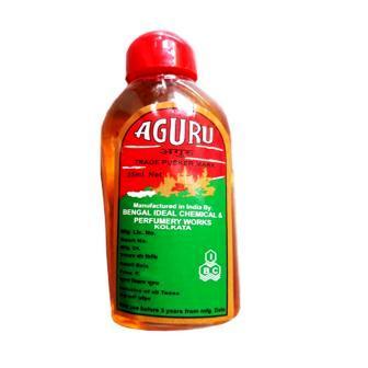 AGURU - 25 ML