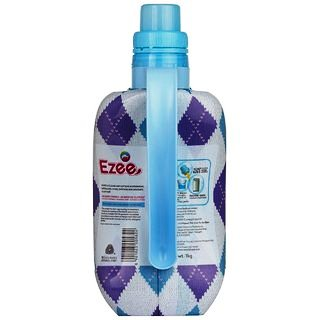 EZEE WINTER WASH SPECIAL OFFER - 1 KG