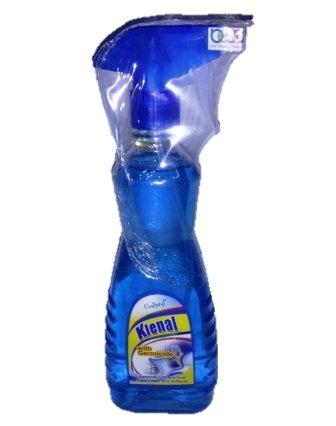 UCALIPTYL KLENAL (GLASS & HOUSEHOLD CLEANER) - 500 ML COLIN SIMILAR