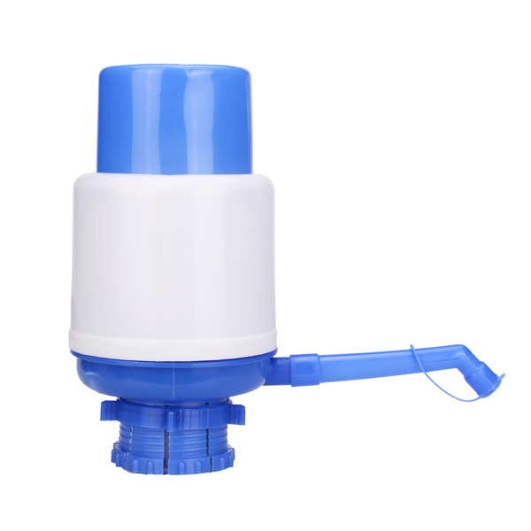 CHAMPION MINERAL WATER DISPENSER PUMP - 1 PC