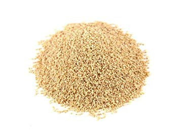 POPPY SEED - POSTO REGULAR - 50 GM