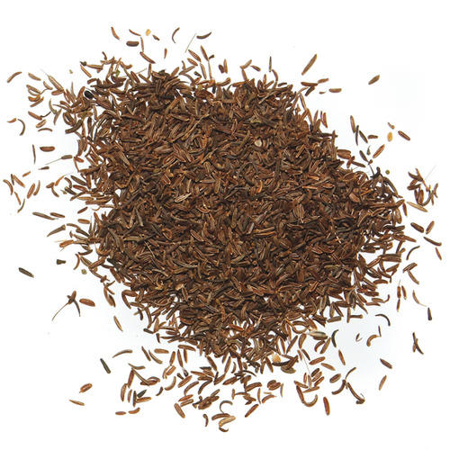 SHAH JIRA JEERA BEST QUALITY - 50 GM