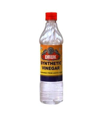 DRUK VINEGAR - 300 ML