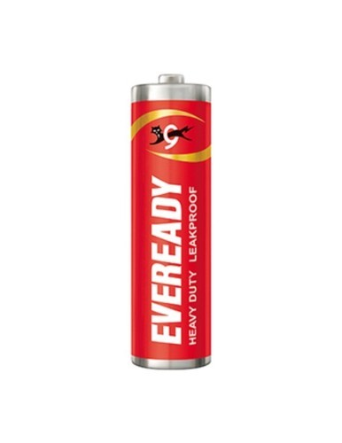 EVEREADY AAA BATTERY - 1 PC