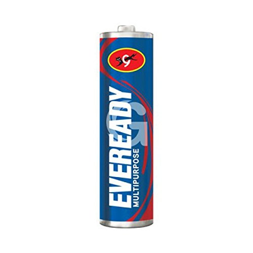 EVERYDAY AAA BATTERY (BLUE) - 1 PC