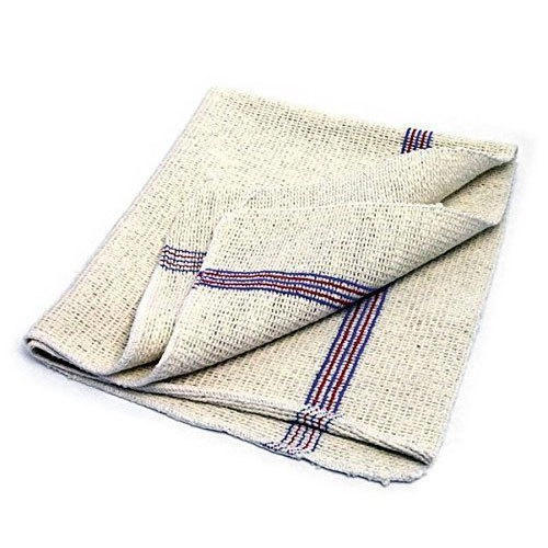 FLOOR CLEANING CLOTH - 1 PC