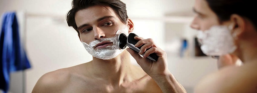 Mens Grooming Accessories