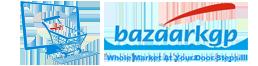 bazaarkgp.com