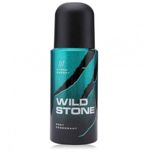 WILD STONE BODY DEODORANT - HYDRA ENERGY - 150 ML