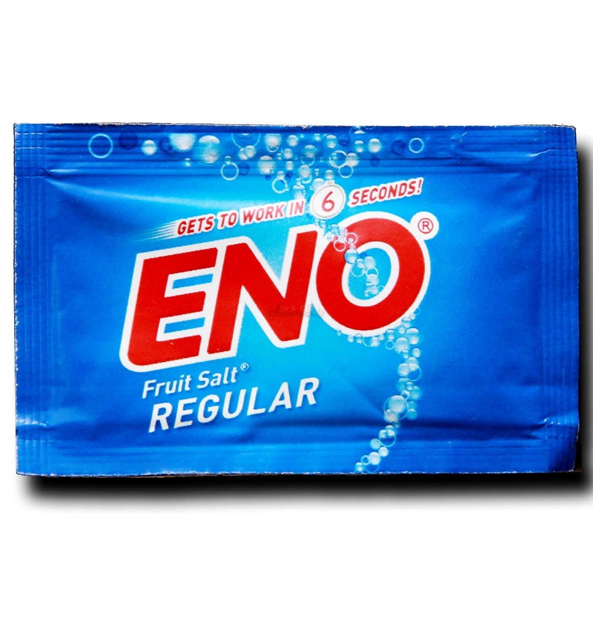 ENO REGULAR SACHET - 5 GM