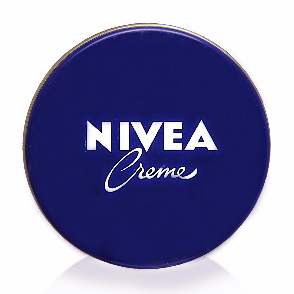 NIVEA CREME - 60 ML