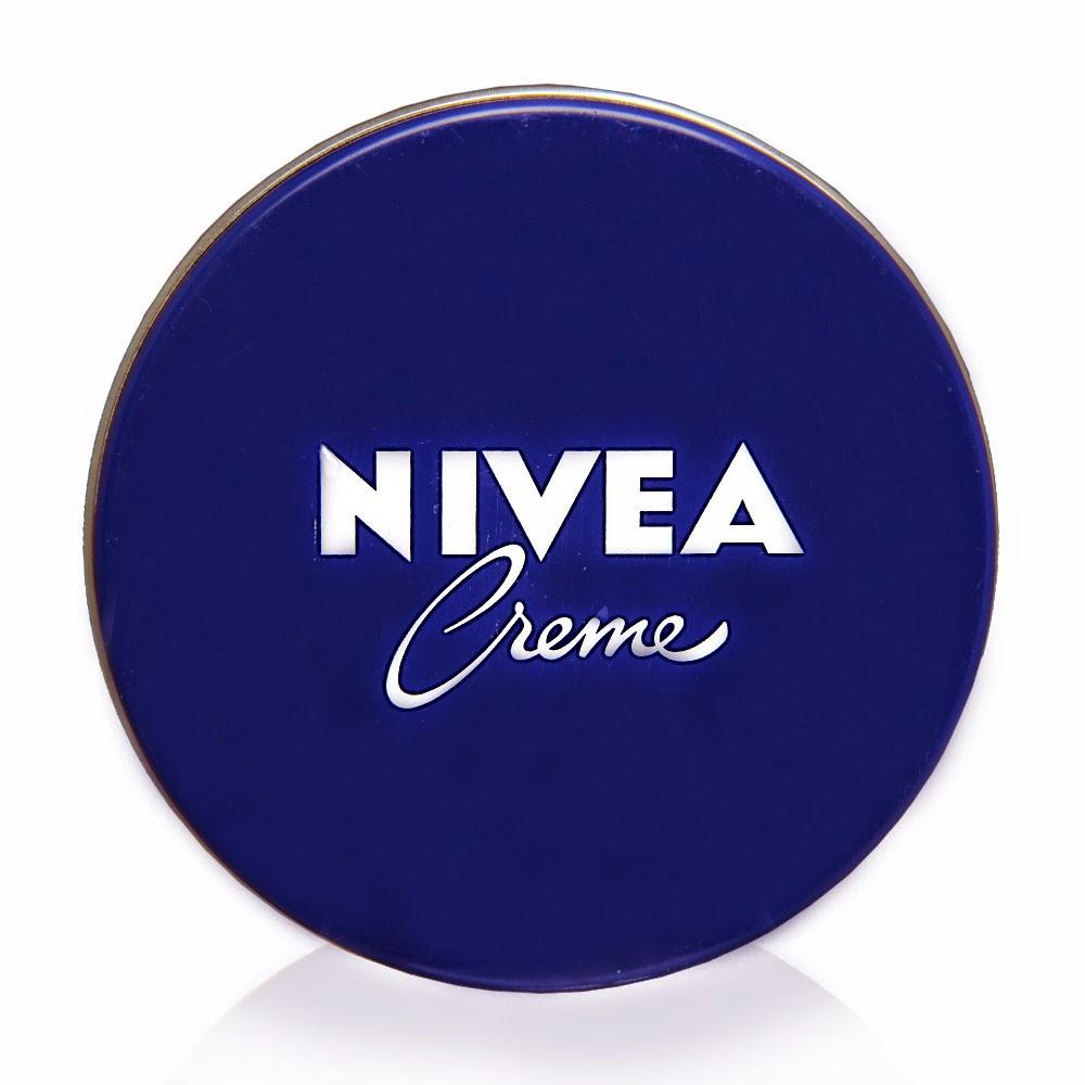 NIVEA CREME - 30 ML