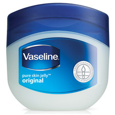 VASELINE ORIGINAL PURE SKIN JELLY - 100 ML