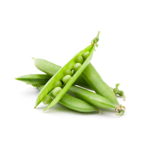 GREEN PEAS (MOTORSHUTI) - 250 GM