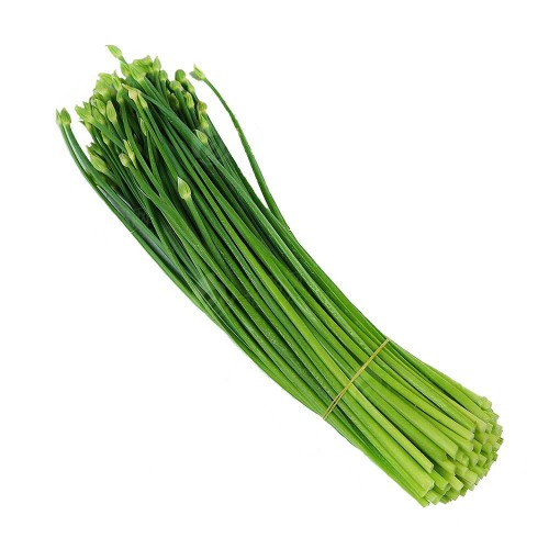 SPRING ONION (PEYAJKOLI) - 250 GM