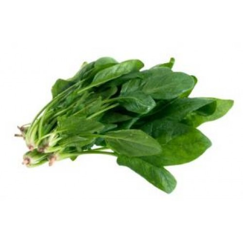 SPINACH (PALANG SAAG / SHAAK) PALAK  - 1 BUNDLE