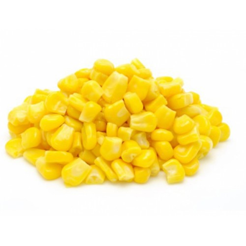 SWEET CORN - 200 GM