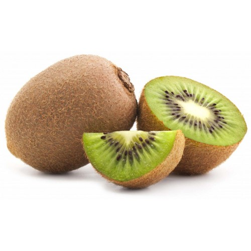 KIWI FRUIT - 3 PCS