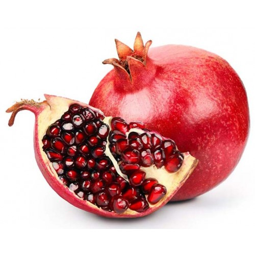 POMEGRANATE - ANAAR (BEDANA) BIG - 500 GM APPROX.