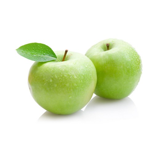 GREEN APPLE - 500 GM APPROX.